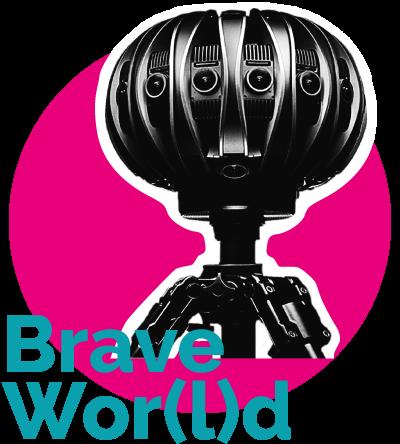 Brave Solutions - Digital e media agency Italiana