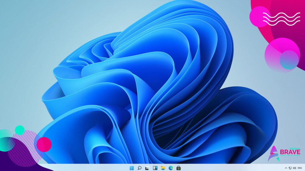 Windows 11: Microsoft presenta il futuro