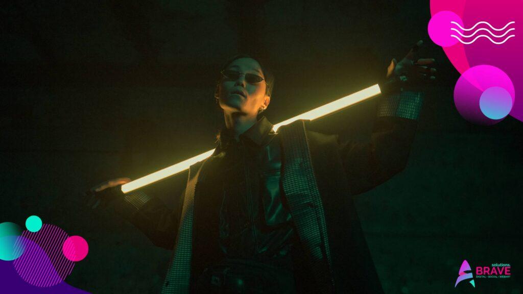 """Matrix: torna la saga """"digitale"""" per eccellenza"""